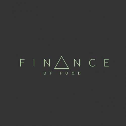 Financial Firm Logos