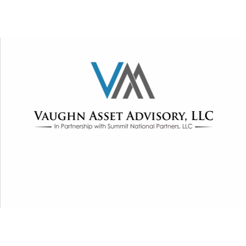Wealth Management Firm logo Design