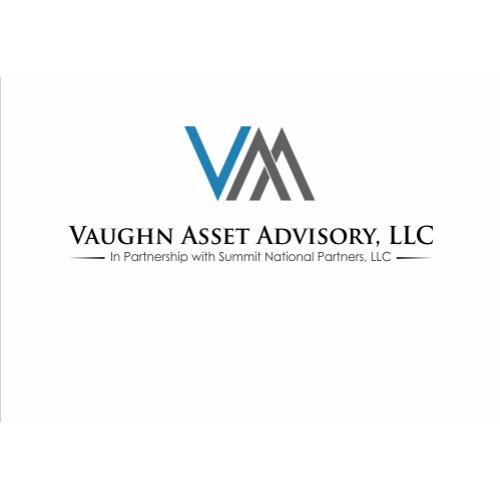 Wealth Management Firm logo Design