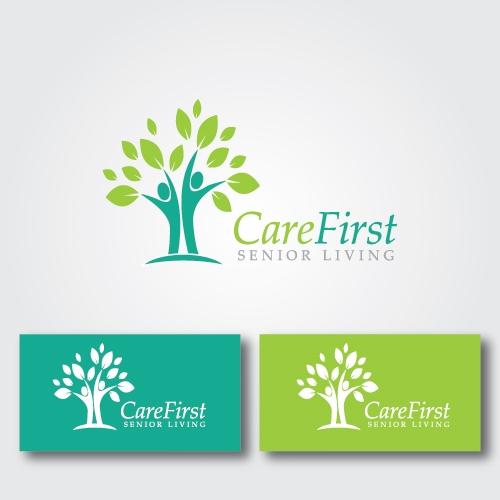 Nursing Home Logo