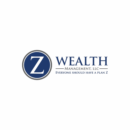 Financial Advisory Logos