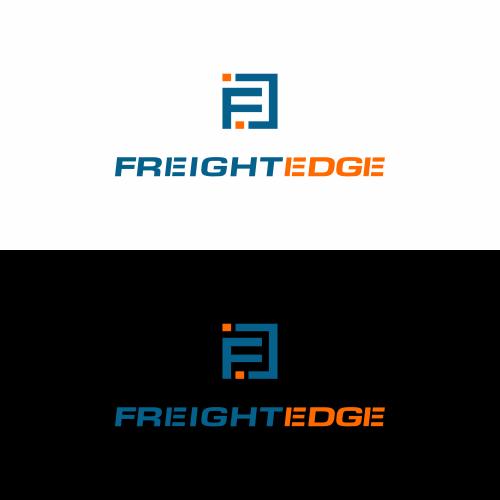 Service Company Logo