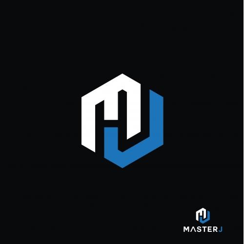 Rap artist band logos