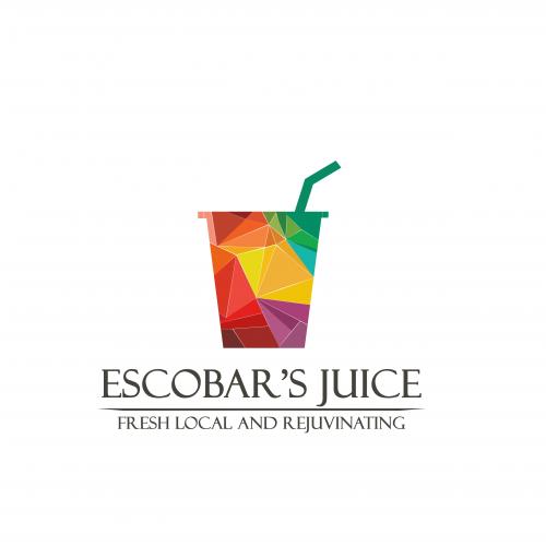 Juice Brands Logos