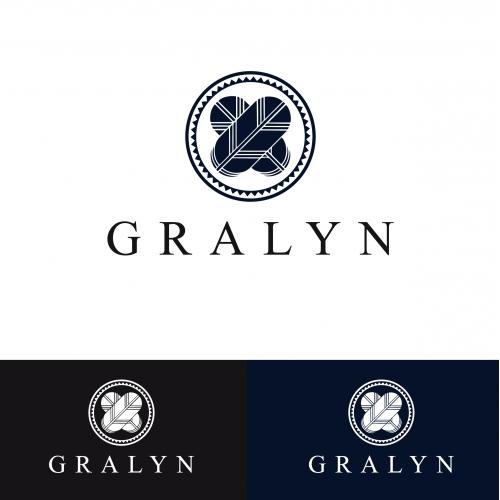 Incorporate Company Logo