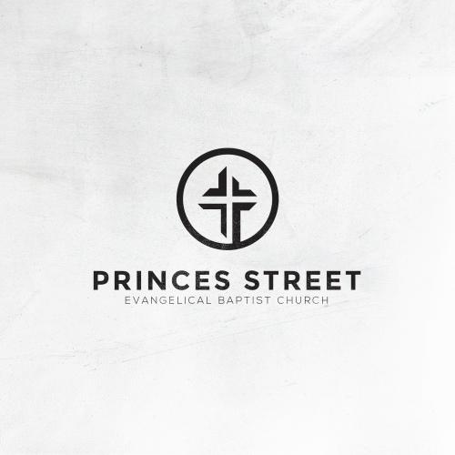 Church Of God Logos