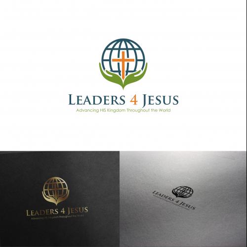 Jesus Logos