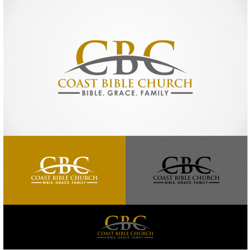 family church logos
