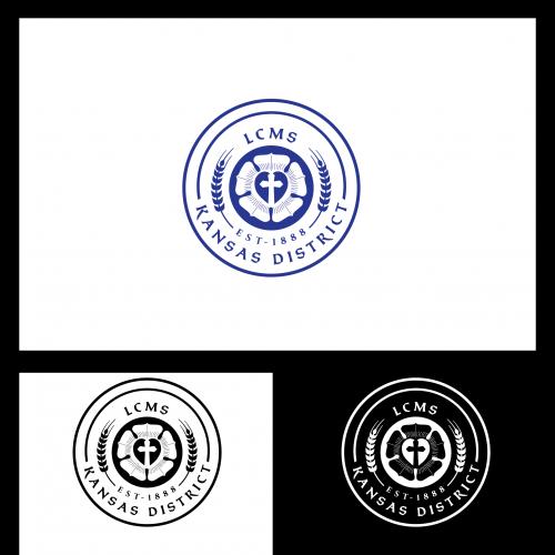 christian logos