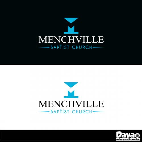 Baptist Church Logos
