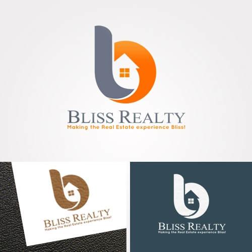 Real Estate Logo png