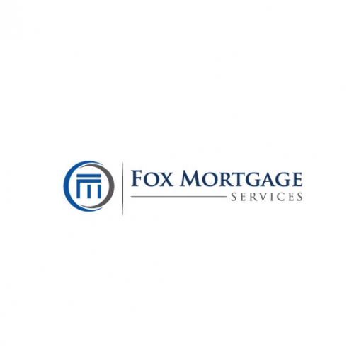 Finance Broker logo