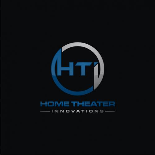 Home construction logos