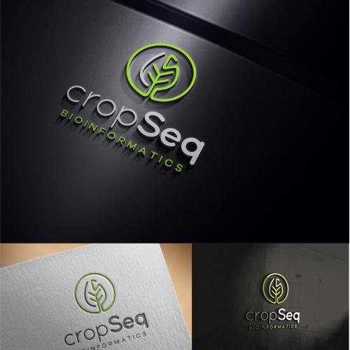 Bioinformatics Logos