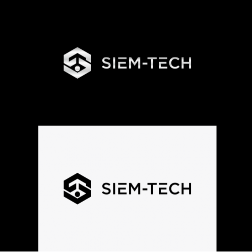 Security Company Logos