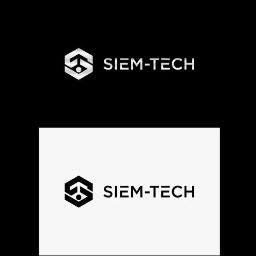 Security Company Logos