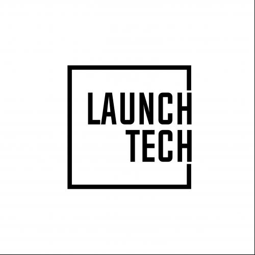 Tech Services Logos