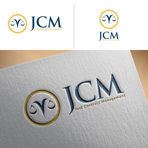 Innovative Technology Logos