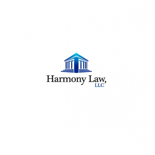 property law logo