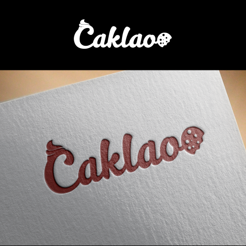 Cake Pops Logo