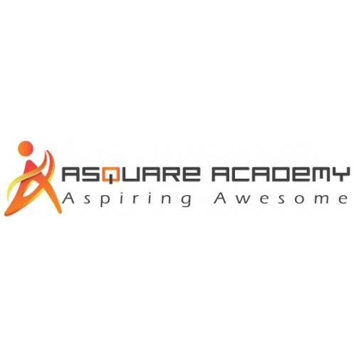 Art Academy Logos Austin