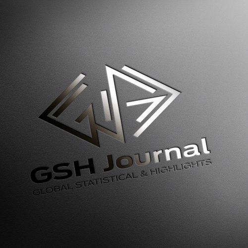 Business Journal Logos Austin