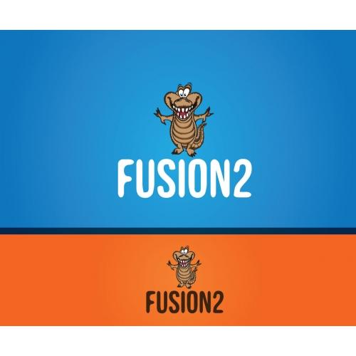 Austin Game Studio Logos