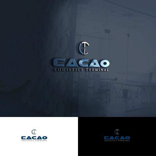 Cargo Logos