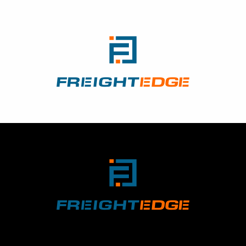 Freight Logo