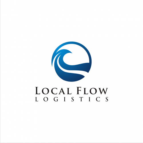 Logistic Consulting Logos