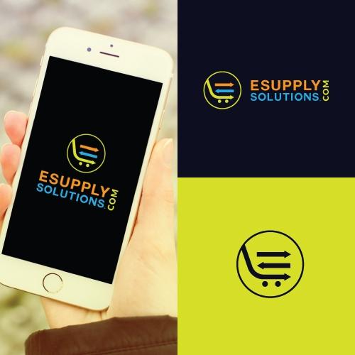 Online Manufacturer Logos Baltimore