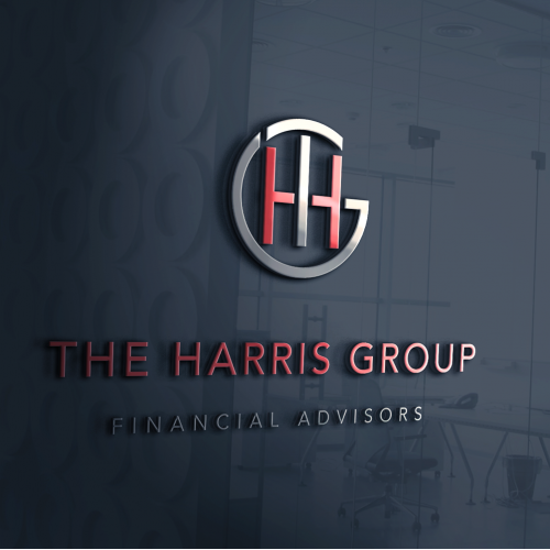 Financial Advisor Logos Baltimore