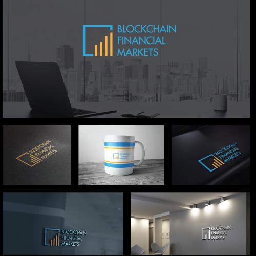 Bitcoin Exchange Logos Boston