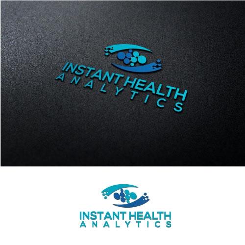 Technology Logos Boston