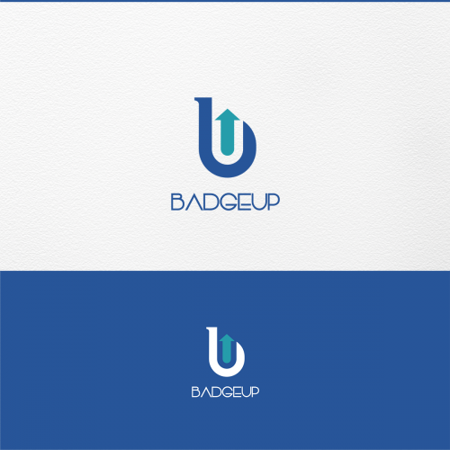 Software Logos Boston