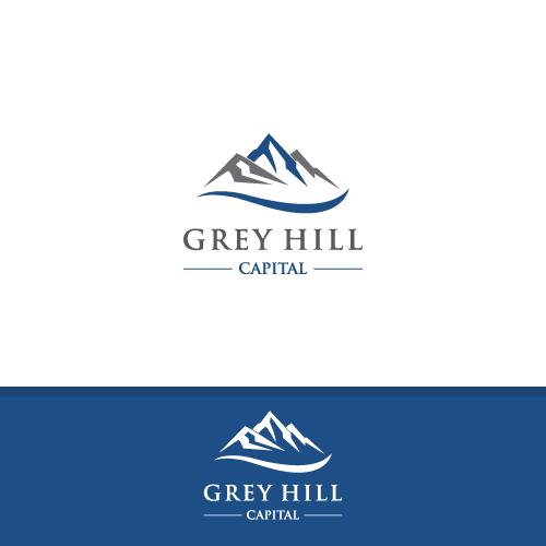 Dallas Financial Company Logos