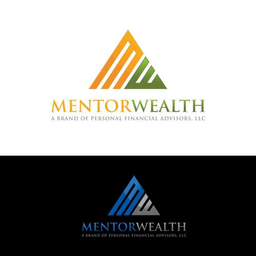 Financial Advisor Logos Dallas TX