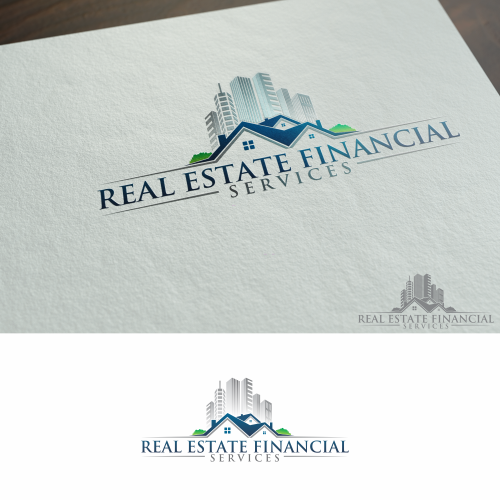 Mortgage Broker Logos Dallas