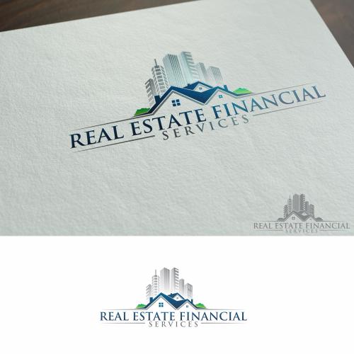 Mortgage Broker Logos Dallas