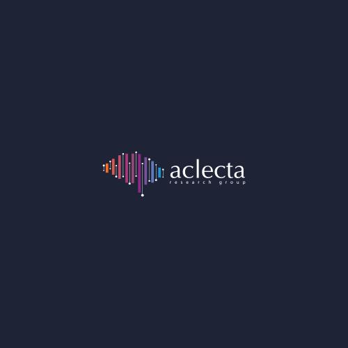 Data Analysis Companies Logo