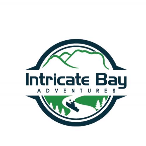 Tourism Agency Logo