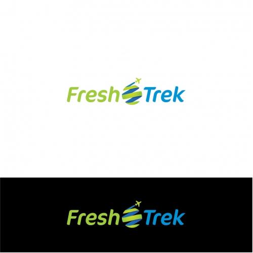 Travel Services Logo