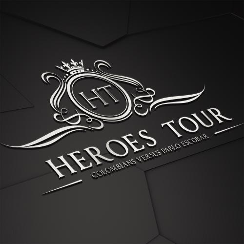 Tour & Travels Logo