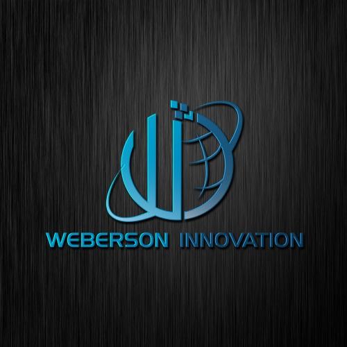 Technology Company Logo