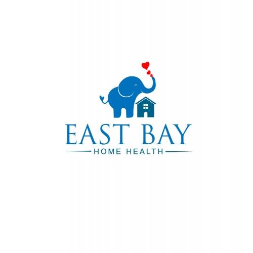 Mesa Healthcare Logos