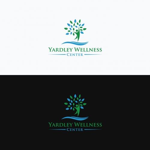 Medical Logo Mesa