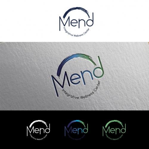 Physical Therapy Logos Mesa