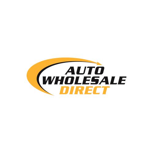 Vehicle Logo Design Mesa