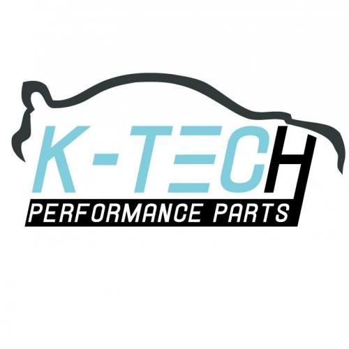 Car Repair Logos Mesa