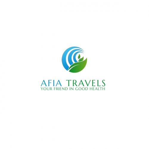Medical Tourism Industry Logos Phoenix